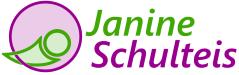 Janine Schulteis